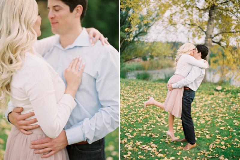 seattle-engagement-photos-519