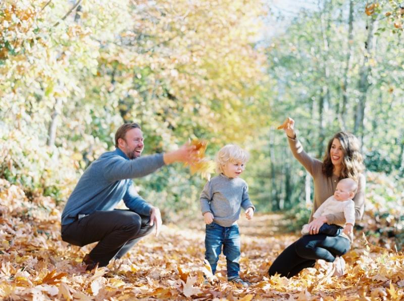 seattle-family-photographer-film-001011