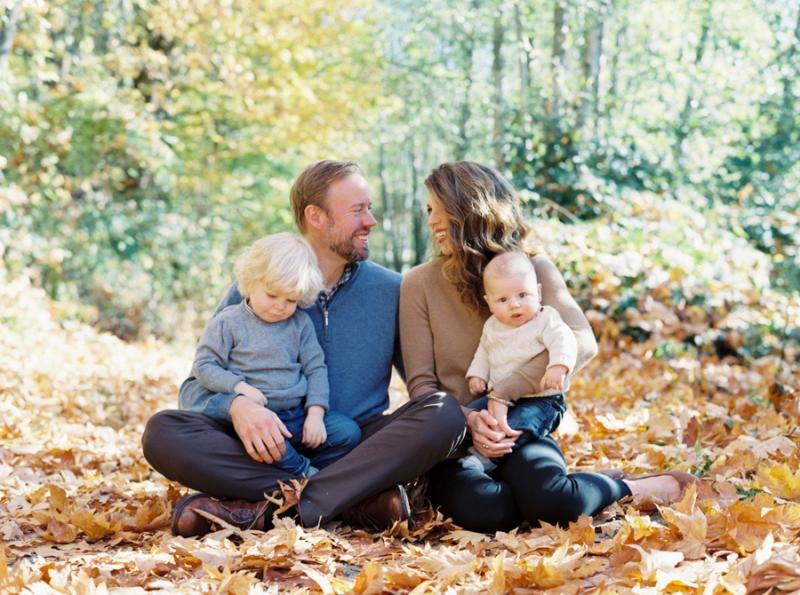 seattle-family-photographer-film-001015