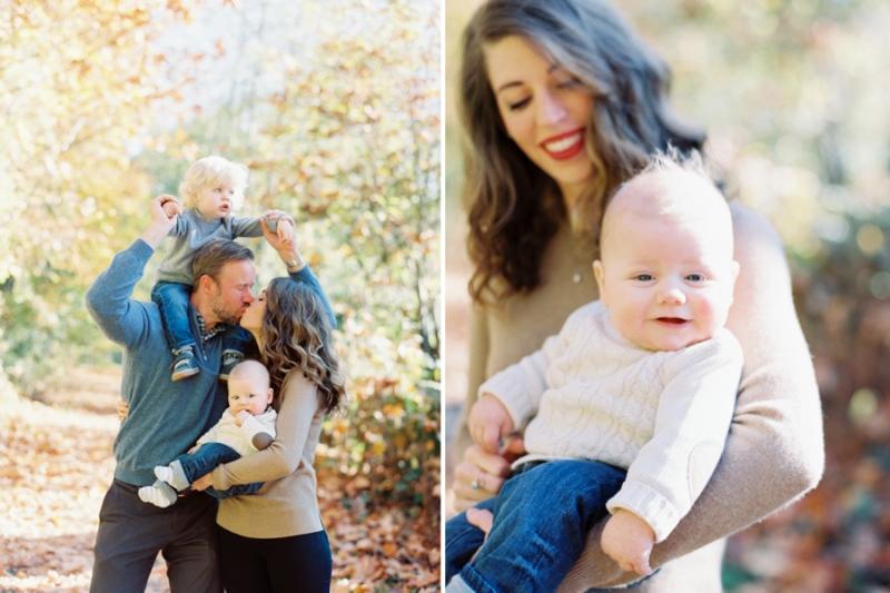 seattle-family-photographer-film-0011000