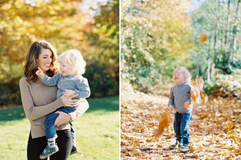 seattle-family-photographer-film-0011001