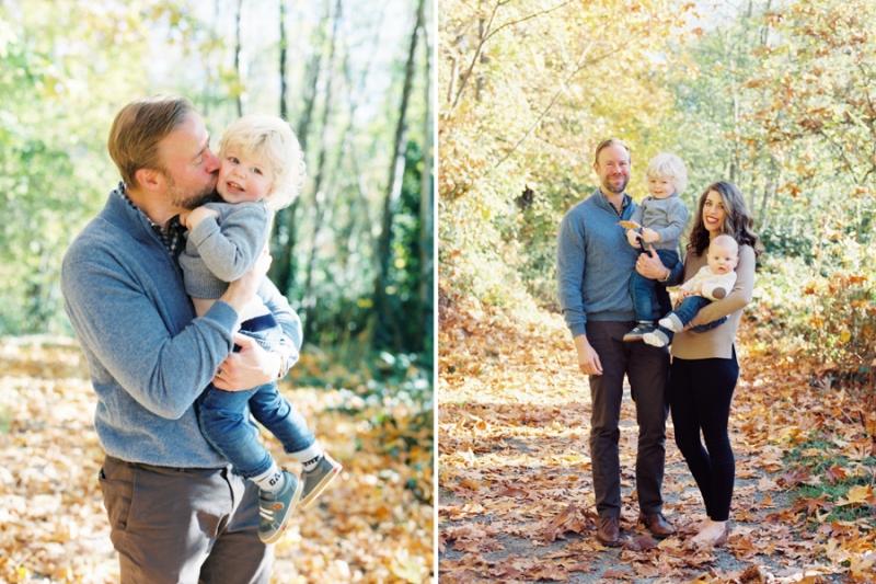 seattle-family-photographer-film-0011002
