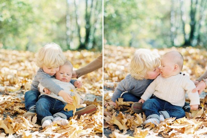 seattle-family-photographer-film-0011003