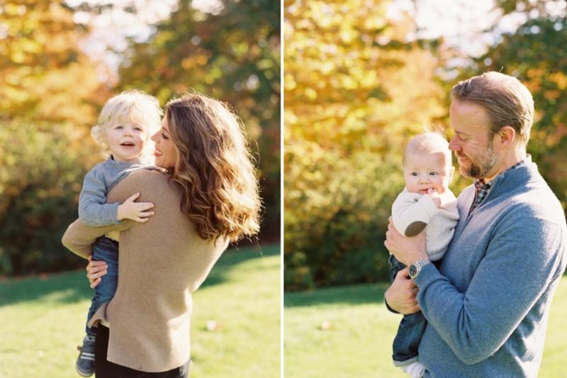seattle-family-photographer-film-0011004