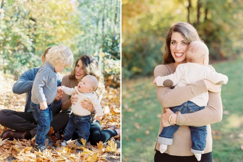 seattle-family-photographer-film-0011005