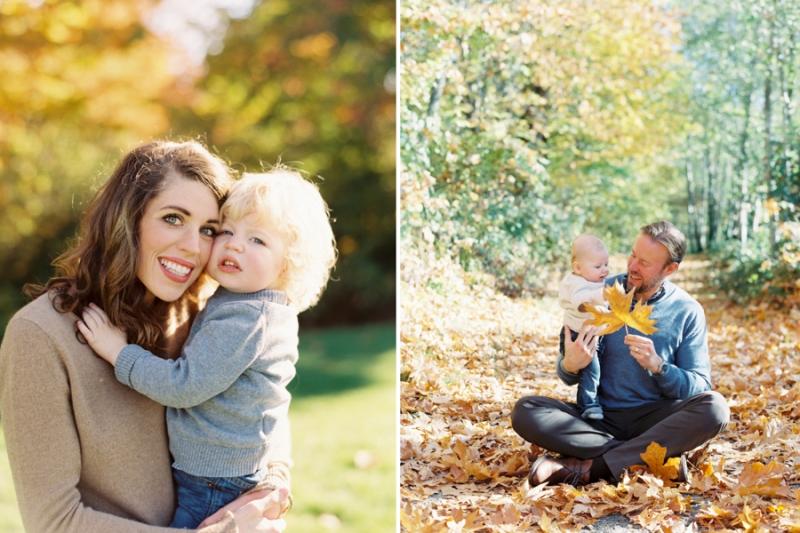 seattle-family-photographer-film-0011006