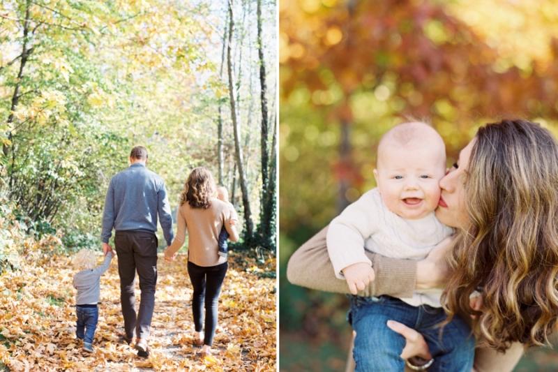 seattle-family-photographer-film-0011008