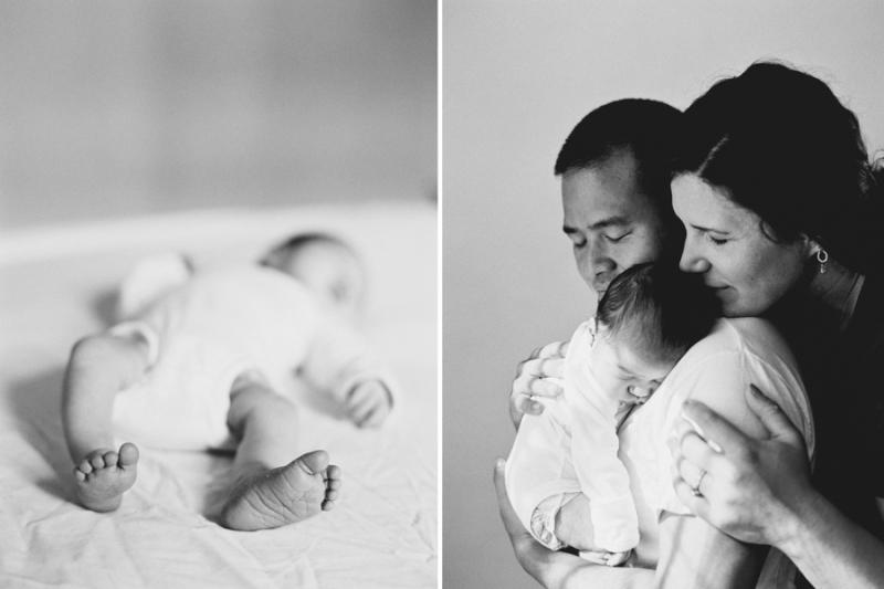 seattle-newborn-photos-film-1001