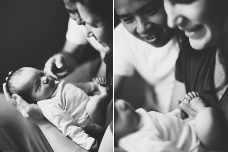 seattle-newborn-photos-film-1002