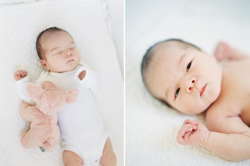 seattle-newborn-photos-film-1003