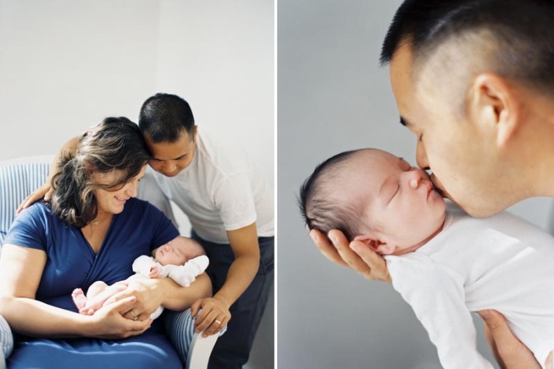 seattle-newborn-photos-film-1006