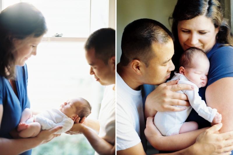 seattle-newborn-photos-film-1007