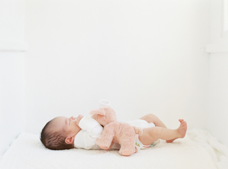 seattle-newborn-photos-film-211