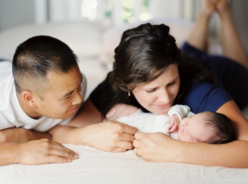 seattle-newborn-photos-film-212