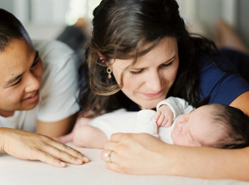 seattle-newborn-photos-film-213