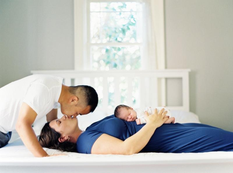 seattle-newborn-photos-film-214