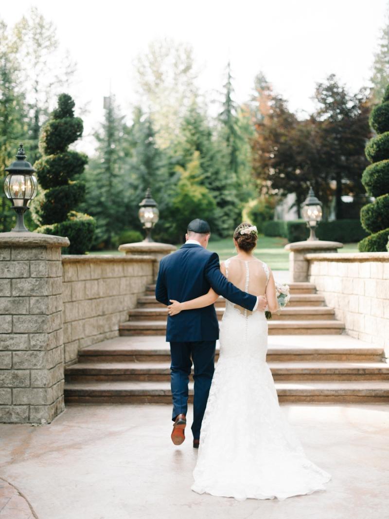 seattle-wedding-photographer-030