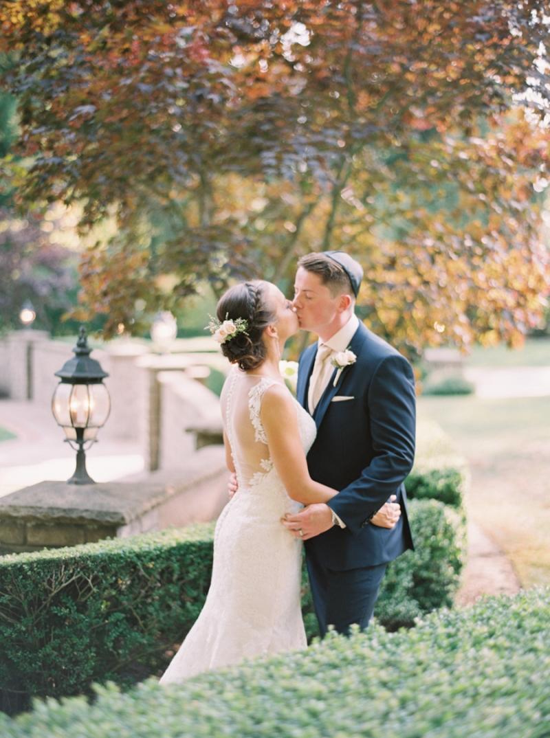 seattle-wedding-photographer-033
