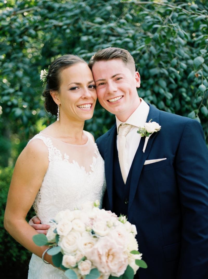 seattle-wedding-photographer-035