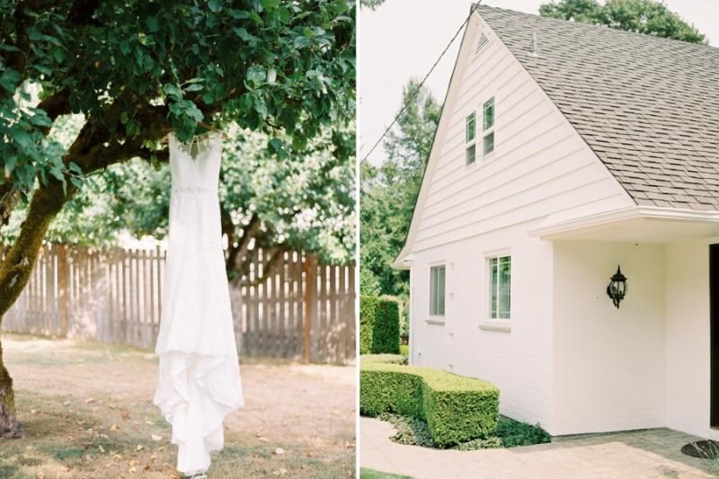 seattle-wedding-photographer-2001