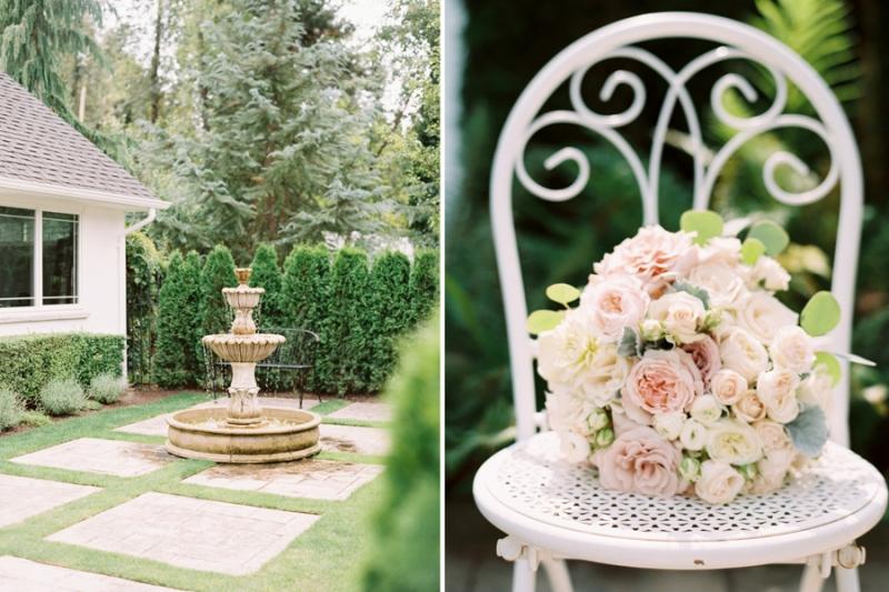 seattle-wedding-photographer-2002