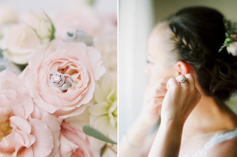 seattle-wedding-photographer-2003