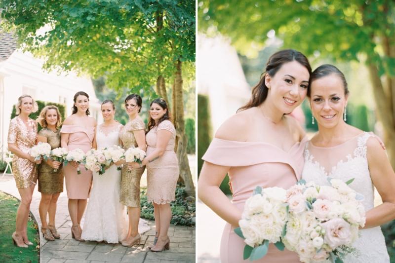 seattle-wedding-photographer-2005