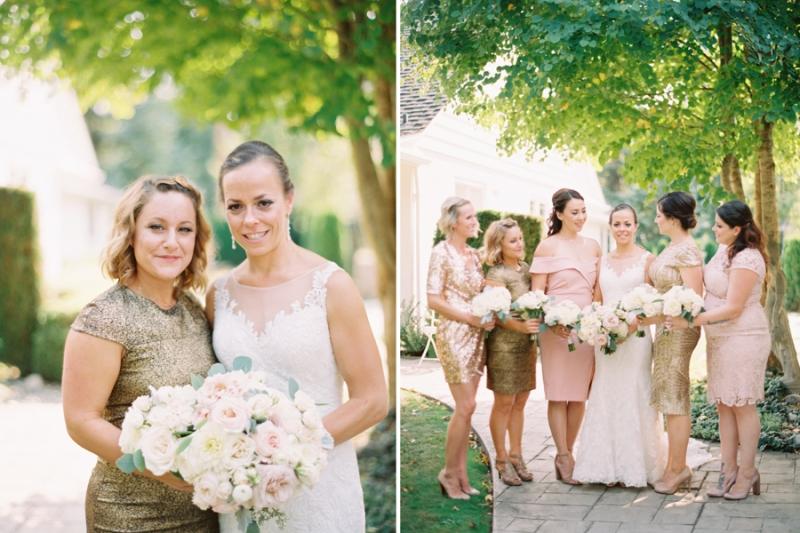 seattle-wedding-photographer-2006
