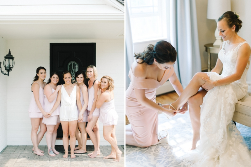 seattle-wedding-photographer-2009