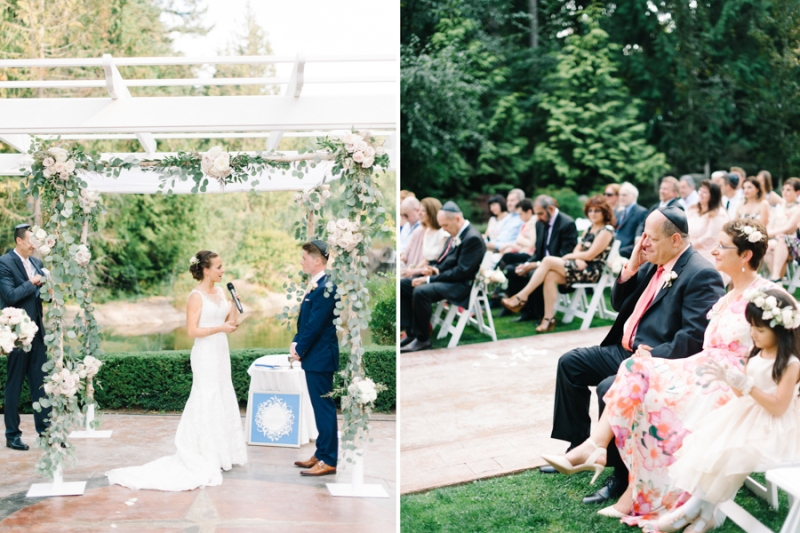 seattle-wedding-photographer-2013