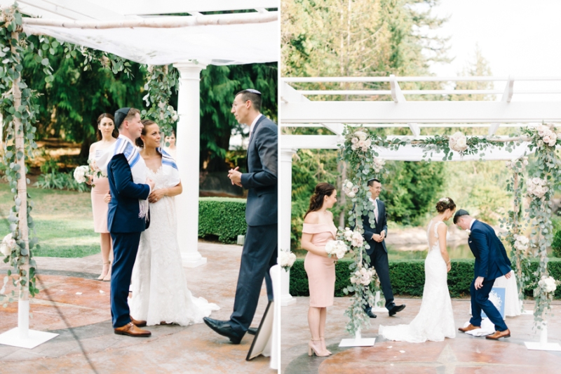 seattle-wedding-photographer-2014