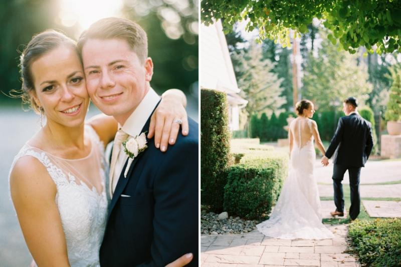 seattle-wedding-photographer-2017