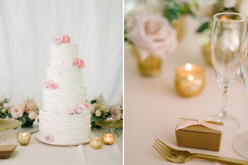 seattle-wedding-photographer-2019