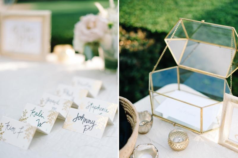 seattle-wedding-photographer-2020