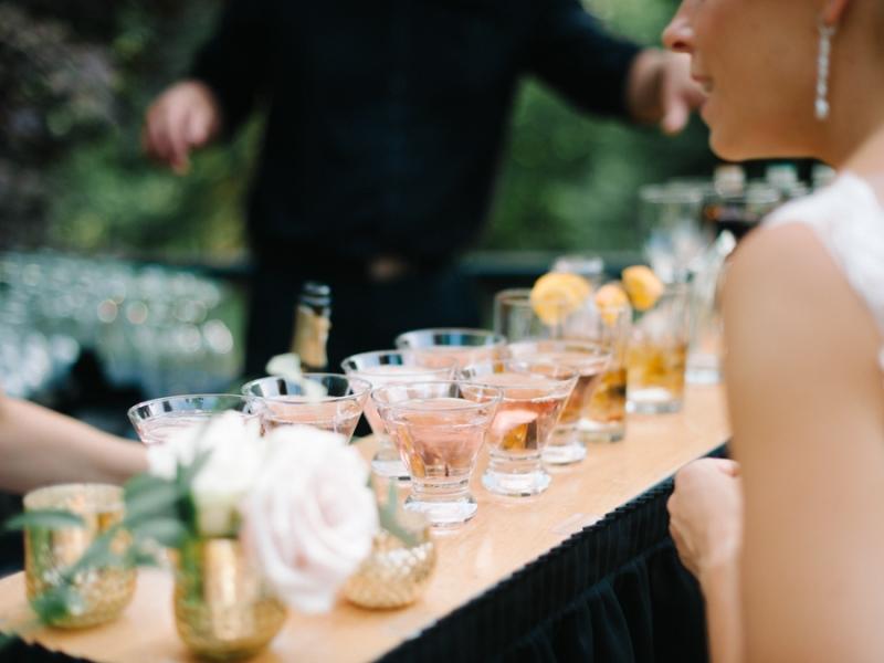 seattle-wedding-photographer-303