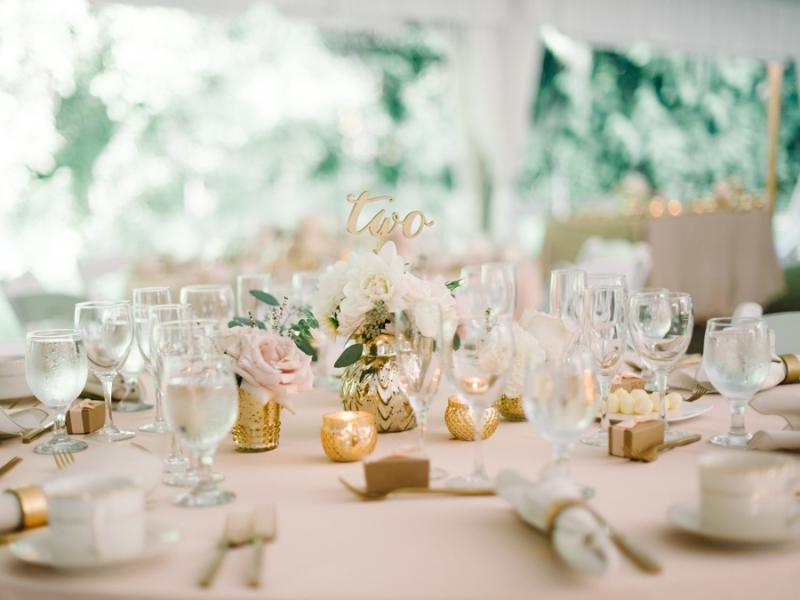 seattle-wedding-photographer-304