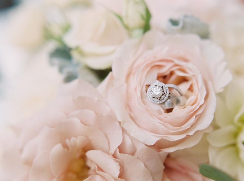 seattle-wedding-photographer-308