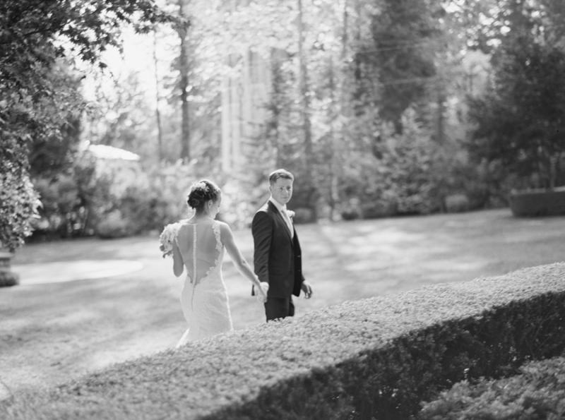 seattle-wedding-photographer-309