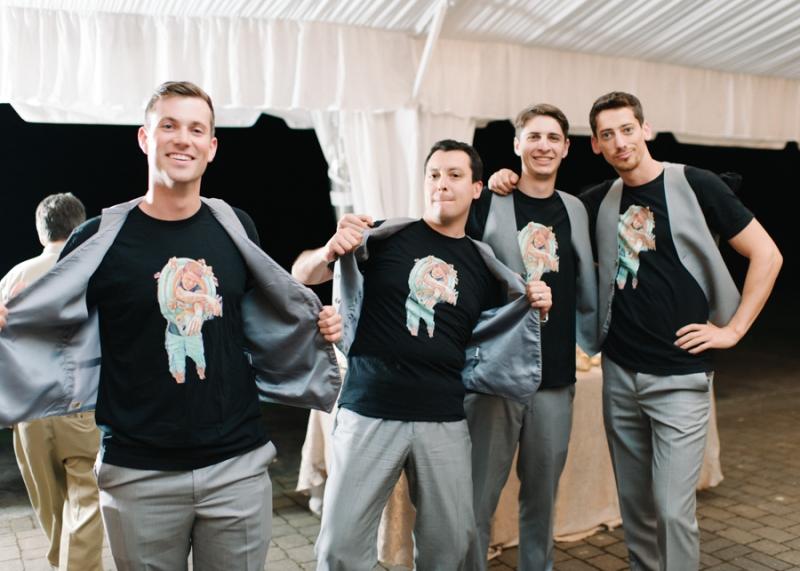 seattle-wedding-photographer-313