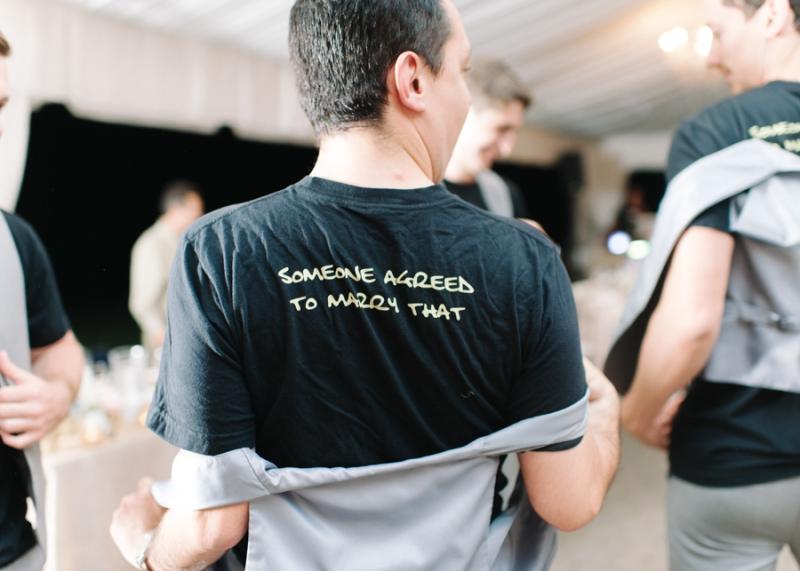 seattle-wedding-photographer-314