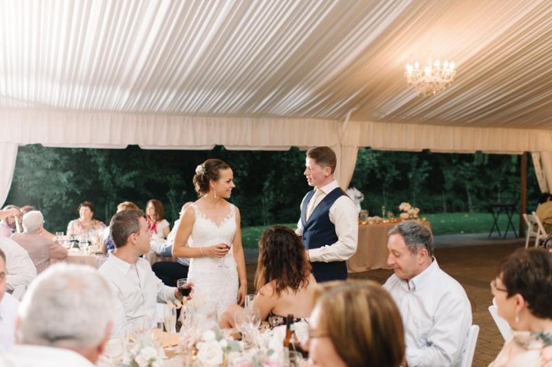 seattle-wedding-photographer-318