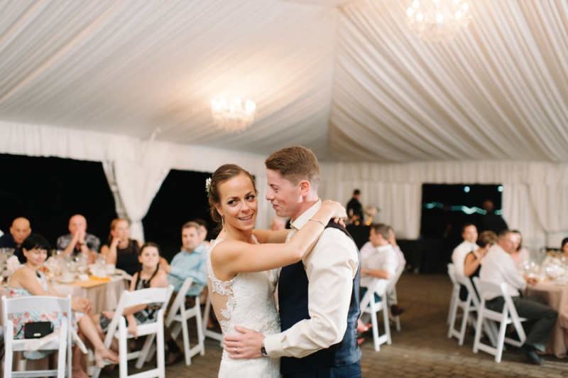 seattle-wedding-photographer-321