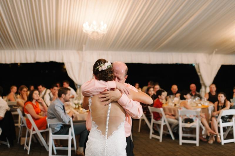 seattle-wedding-photographer-322