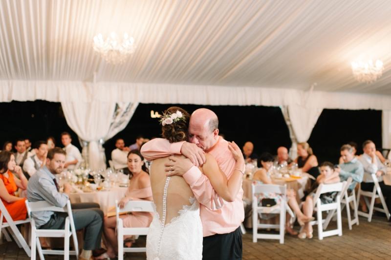 seattle-wedding-photographer-323