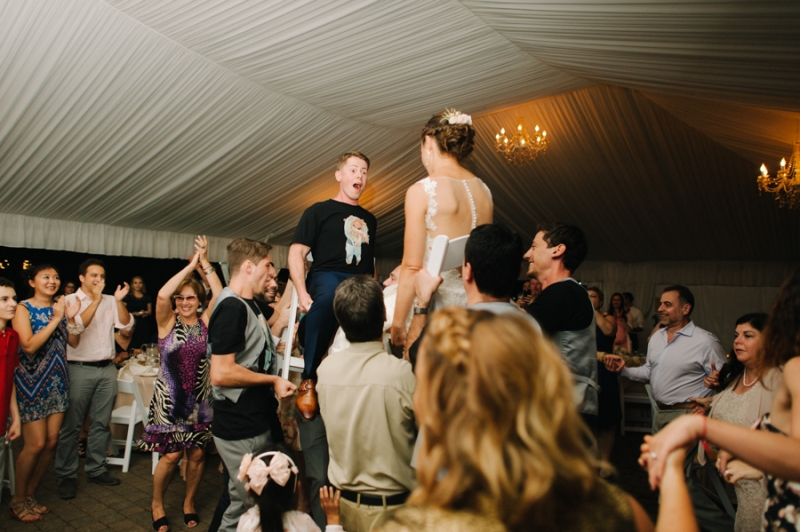 seattle-wedding-photographer-325