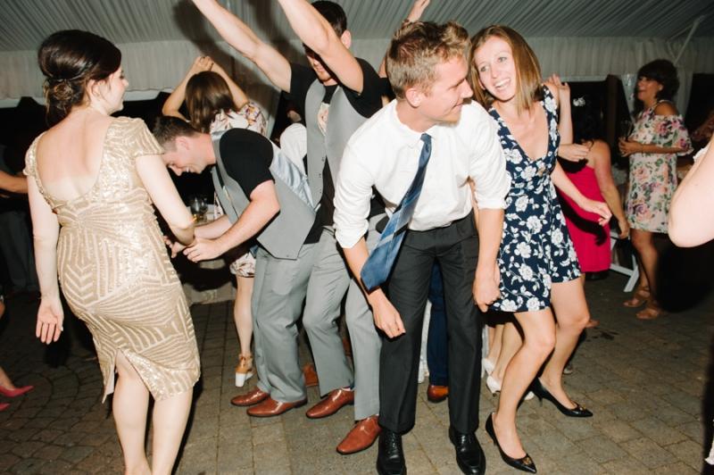 seattle-wedding-photographer-329