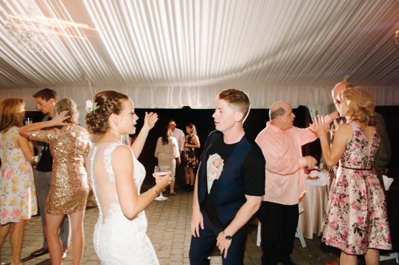 seattle-wedding-photographer-330