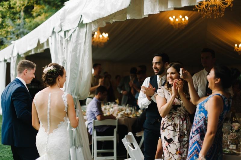 seattle-wedding-photographer-332