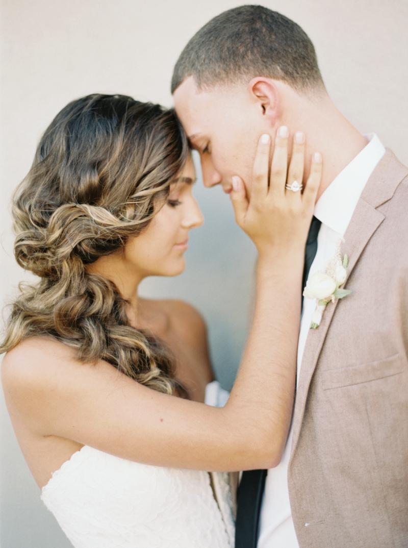 sorrento-hotel-rooftop-wedding-film-photos-003