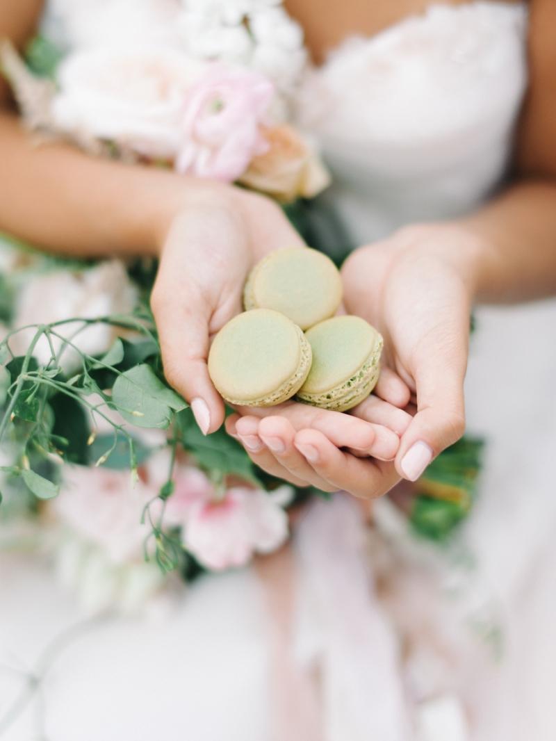 sorrento-hotel-rooftop-wedding-film-photos-007